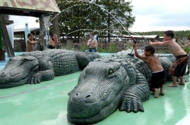 gatorland3