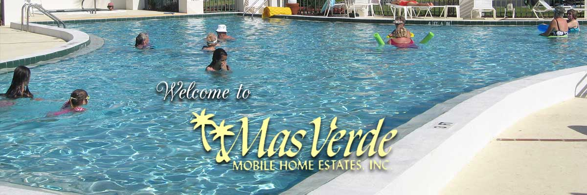 https://masverdeflorida.com/wp-content/uploads/2016/03/slider3.jpg