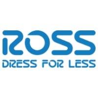 ross_logo_fb