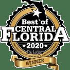BOCF 2020 Winner